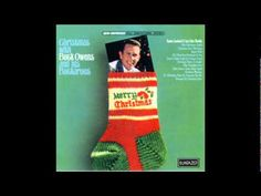Buck Owens - Here Comes Santa Claus Agian