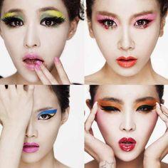 Korean-Girl-Band-Brown-Eyed-Girls-Makeup-makeup-32345817-510-510