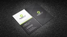 template for business cards Clean & Nifty Corporate Business Card Template Free Business Card Templates, Free Business Cards, Business Card Holders, Business Card Design, Templates Free, Cleaning Business Cards, Free Photoshop, Corporate Business, Free Resume