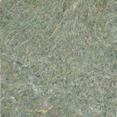 Green Countertops, Kitchen Countertops, Italian Marble, Kitchen Remodel, Hardwood Floors, New Homes, Bathroom Ideas, Costa, Kitchen Ideas