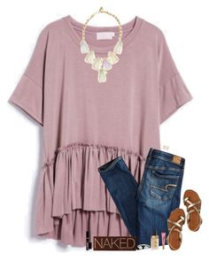 Love the whole outfit Cute Fashion, Fashion Looks, Fashion Outfits, Petite Fashion, Cute Outfits For School, Glamour, Ladies Dress Design, Swagg, Passion For Fashion