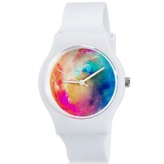 Willis mini brand watches Women's Quartz Analog Waterproof Wrist Watch design watch women 0150