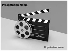 #TheTemplateWizard #presents professionally designed #Film #Industry 3D #Animated #PPT Template. This Film Industry animated powerpoint #template is #affordable and easy to use, requiring the text addition only. Get our Film Industry powerpoint animation with professional #slides to liven up your presentation, engage your audience and get your message across effectively and affordably.