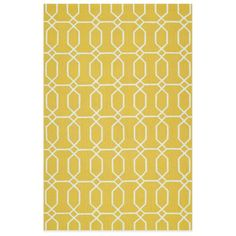 Product Image for Kaleen Escape Links Indoor/Outdoor Rug 1 out of 2