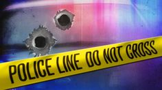 17-year-old dead after accidental shooting in Grant County