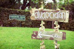 Momento Photo - Alva and Ciaran (1)