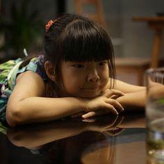 Liu Jian / 500px