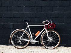 Remplacement Cyclisme Pad Elite Long Distance Vélo Air Gel Chamois