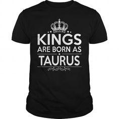 #taurusshirts #taurushoodies #taurussweatshirts #taurusclothing #taurus