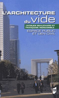 Arts (urbanisme)  http://scd-aleph.univ-brest.fr/F?func=find-b&find_code=SYS&request=000497204