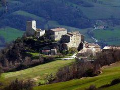 The Traditional Food of Emilia-Romagna, Italy! A Taste of Emilia-Romagna! - La Bella Vita Cucina
