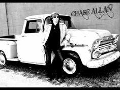 "Chase Allan on Brad Mercer's ""Bands'N'Fans"" KixHotCountry, 96.3/96.1"