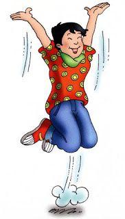 SGBlogosfera. María José Argüeso: Acciones Sequencing Pictures, Story Sequencing, Picture Composition, Grammar Book, Action Verbs, English Verbs, Boy Images, English Activities, Cartoon Pics