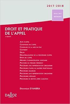 https://www-dalloz--bibliotheque-fr.biblionum.u-paris2.fr/bibliotheque/Droit_et_pratique_de_l_appel_2017/2018-56342.htm