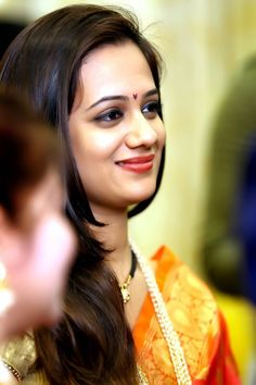 118 Best Spruha Joshi Images In 2019 Indian Actresses Actresses