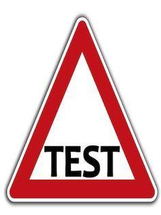 school Choosing a Standardized Test! - Ultimate Homeschool Radio Network