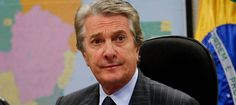 Senador Fernando Collor vira réu da Lava Jato por corrupção e lavagem de dinheiro http://ift.tt/2vWwh2a