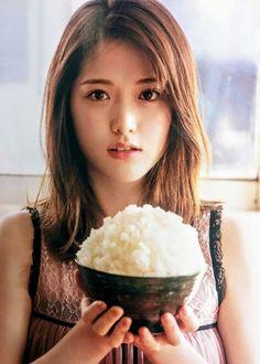 Japanese Beauty, Japanese Girl, Asian Beauty, Matsumura Sayuri, J Star, Nanami, Girl Photography, Beautiful, Lighting