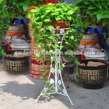 Image result for adornos de fierro para jardin
