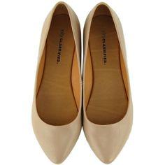 3a3576d3588c 41 Best heeeeels images   Shoes sandals, Fashion shoes, Shoe boots