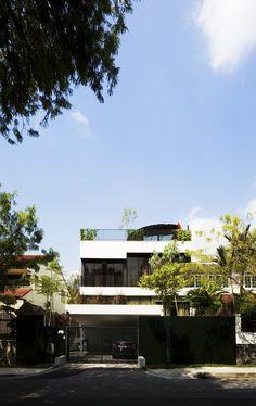 Pictures - House L - Architizer