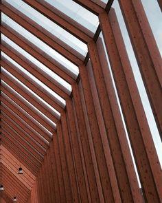 #VSCOcam #architecture