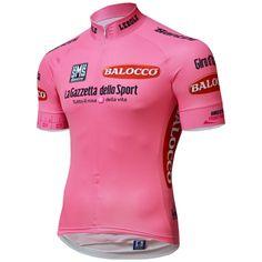 d5a5ad180  Giro d´Italia  cycling  jersey men 2015 Cycling Shorts