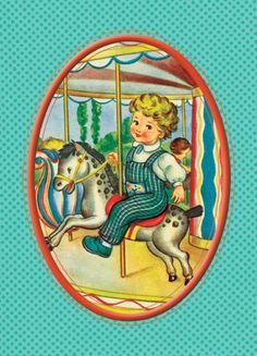 Google Afbeeldingen resultaat voor http://www.juffrouwzonderzorgen.nl/images/T/kers-op-de-kaart-froy-dind-ansichtkaart-carrousel.jpg