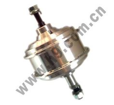 Free Shipping 36V 175rpm Rear Motor DC Hall 9-Pin Water-proof Wire/Cable 128 Expansile-Brake 7-spd Mini Electric Bike