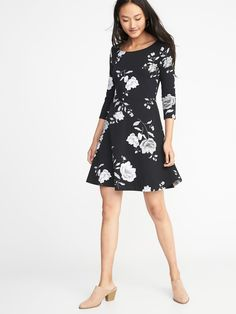 Cheap Womens Dresses  Cheap Summer Dresses ASOS Outlet