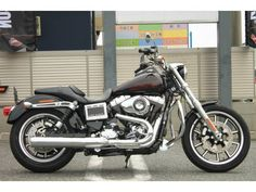 FXDL HARLEY-DAVIDSON FXDL ローライダー 2015年モデル|HARLEY STYLE