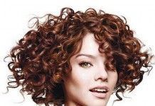 20+ Short Curly Hairstyles with Bangs https://www.youtube.com/channel/UCCXFFa7uR97vRqUGK5ZIVEg?view_as=subscriber