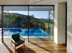 St Alban's House by Rory Brooks Architects | HomeDSGN, a daily source for inspiration and fresh ideas on interior design and home decoration.