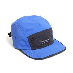 081831a7 161 Best Headgear images | Headgear, Camper, Cap d'agde