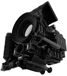 super mega awesome ultra useful camera