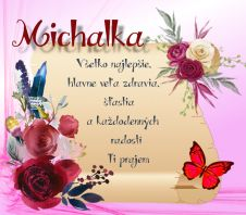 29.9 Michalka Place Cards, Place Card Holders