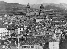 1870.Casco Viejo.