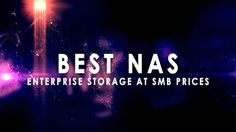 Winchester Systems offers High Performance Enterprise NAS Storage at SMB prices. Call 800-325-3700.