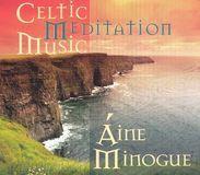 Celtic Meditation Music [CD]