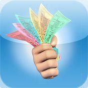 Kaching! Play Money Bank