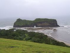 Hole in the Wall, Transkei, Eastern Cape, South Africa