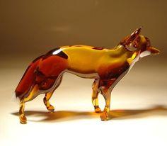 Blown Glass Figurines Animals | 1000x1000.jpg