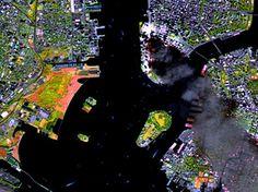 Imagen de http://i.space.com/images/i/000/011/824/i02/world-trade-center-fires-911.jpg?1314828414.