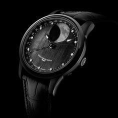 p424_i1329_schaumburg-watch-moon-one.jpg (600×600)