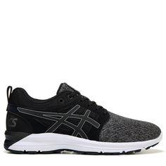 Asics Gel-Kenun Lyte MX Mens Running Shoes Lifestyle Street Sneakers Pick 1