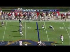 Cam Newton Highlights [HD]