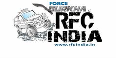 Force Motors is the Title Sponsor of 'The Rainforest Challenge India' Challenges, India, News, August 8, Goa, Motors, Automobile, Check, Sports