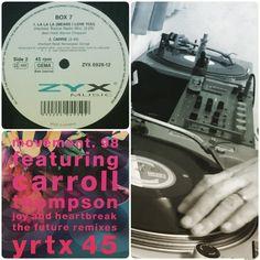 つないでみた Mixed . #dj #djlife #music #deejay #djmix #record #turntable #groundbeat #instamusic #randb #rnb #アナログ #レコード #instavinyl #instamusica #12inch #lp #djmovie #vinyllife #acebeat #sound #カバー #mix #グラキチ #修行中 #djtraining #ascetictraining #2turntables #technics #つないでみた