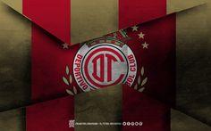 #Toluca 07114CTG #LigraficaMX