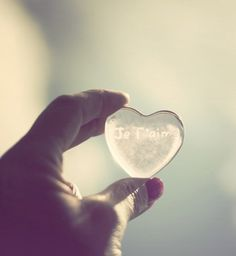 Je+t'aime+et+ça+me+glace+